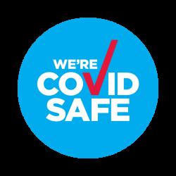 COVID_Safe_Badge_Digital